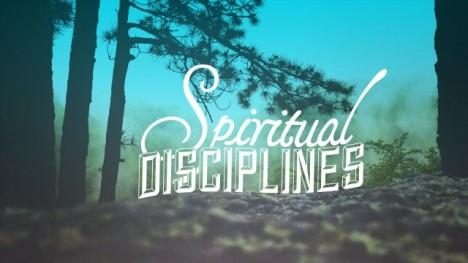 Spiritual-Disciplines-640x360