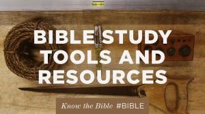 Resurgence_NumberTwo_ResurgenceTemplate2_BIBLE