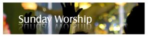 sunday-worship-hdr