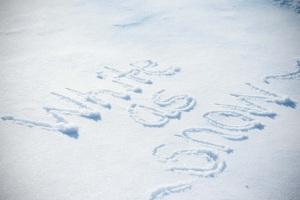 White as Snow 2