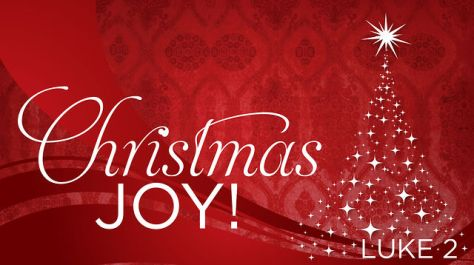christmas-dayjoy-1