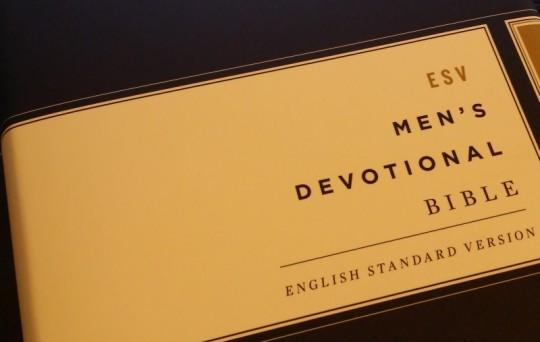 esv-mens-devo-bible-01-540x342