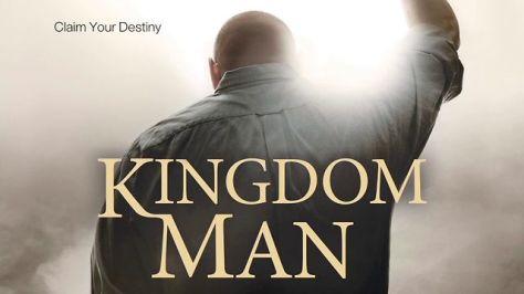 kingdom-man-1