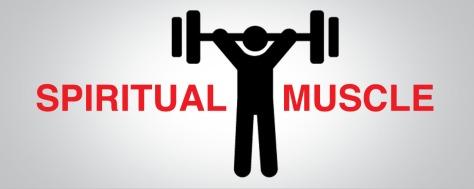 spiritual20muscle