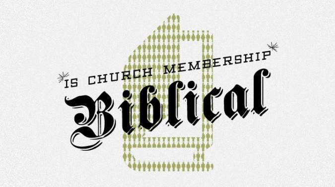 churchmembership1628