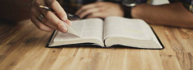 slider_bible_study