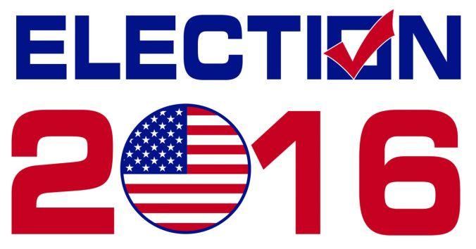 635975649805079742-election-2016-2