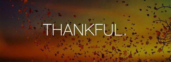 brotherword-thankful