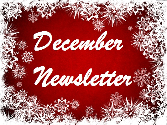 december-newsletter