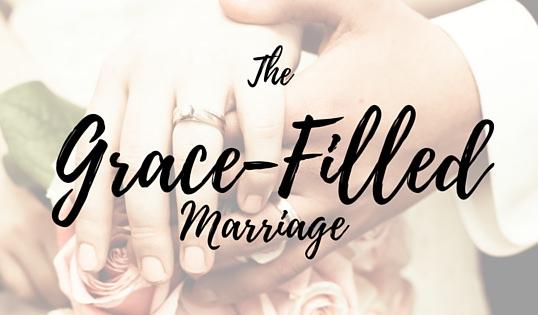 grace-filled