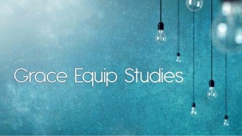 grace_equip_studies
