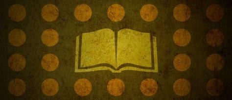 puritan-preaching_620