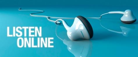 listen-online