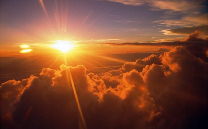 sunrise-1-1080x675